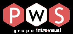 Diseño de páginas web en Santander Logo