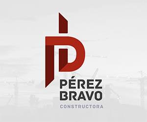 Pérez Bravo Constructora